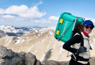 she-raised-$85,000-for-covid-19-relief-by-climbing-all-58-of-colorado's-14,000-feet-peaks