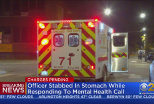 officer-stabbed-responding-to-mental-health-call