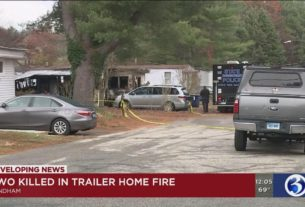 two-people-found-dead-inside-home-after-fire