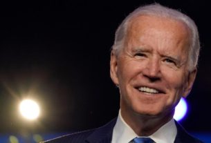 biden-defeats-trump-in-an-election-he-made-about-character-of-the-nation-and-the-president