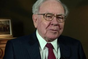 berkshire-hathaway-reports-q3-earnings,-record-$9.3b-stock-buyback