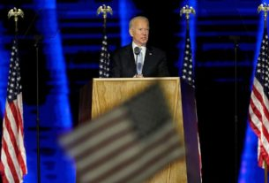 biden-plans-executive-actions-that-would-undo-trump's-policies