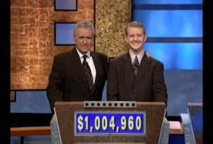 memorable-'jeopardy!'-moments