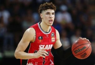 would-detroit-trade-up-in-draft-to-land-lamelo-ball?