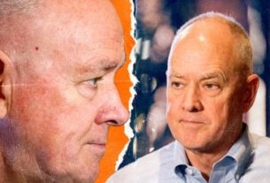 5-questions-mets-president-sandy-alderson-needs-to-answer-at-introductory-press-conference