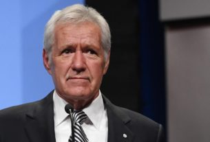 alex-trebek,-long-running-'jeopardy'-host,-dead-at-80
