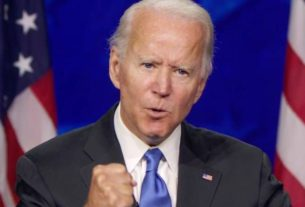 how-analysts-think-wall-street-will-greet-the-biden-victory