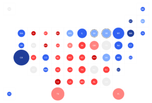 biden's-win-was-more-decisive-than-you-think
