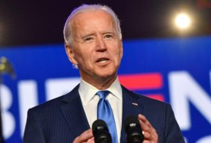 government-agency-tasked-with-transition-process-has-yet-to-recognize-biden's-victory