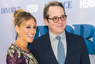 matthew-broderick-'very-grateful'-for-marriage-to-sarah-jessica-parker
