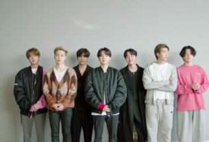 bts-and-other-2020-mtv-ema-winners