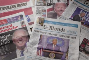 see-how-world-reacts-to-us-presidential-election-results