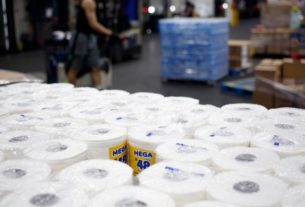 some-stores-are-limiting-toilet-paper-purchases-again