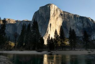 emily-harrington-becomes-the-fourth-woman-to-free-climb-el-capitan-in-under-24-hours