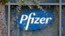 dr.-alice-chen-on-what-the-next-steps-are-for-pfizer-after-company-finds-covid-19-vaccine-to-be-90%-effective