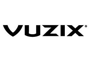 vuzix-reports-record-smart-glasses-revenues-and-provides-business-outlook