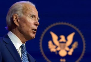 biden-set-to-deliver-obamacare-speech-as-supreme-court-weighs-law's-future