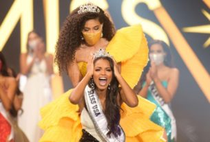 miss-usa-2020-is-the-first-black-woman-to-represent-mississippi
