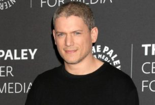 wentworth-miller-escapes-'prison-break'-role,-no-longer-wants-to-play-straight-characters