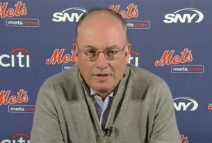 mets-owner-steve-cohen-explains-why-he's-not-'competing-against-the-yankees'