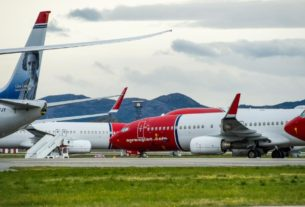 norwegian-air-may-not-survive-the-pandemic