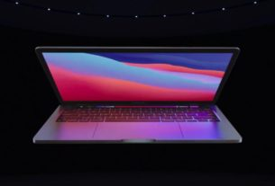 apple-details-new-macbook-air,-macbook-pro-and-mac-mini-—-all-powered-by-in-house-silicon-chips