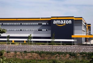 eu-hits-amazon-with-antitrust-charges.-a-huge-fine-could-follow