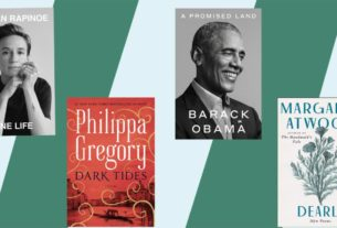 all-the-new-books-you'll-want-to-read-in-november