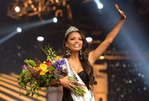 miss-usa-2020-is-first-black-contestant-from-her-state