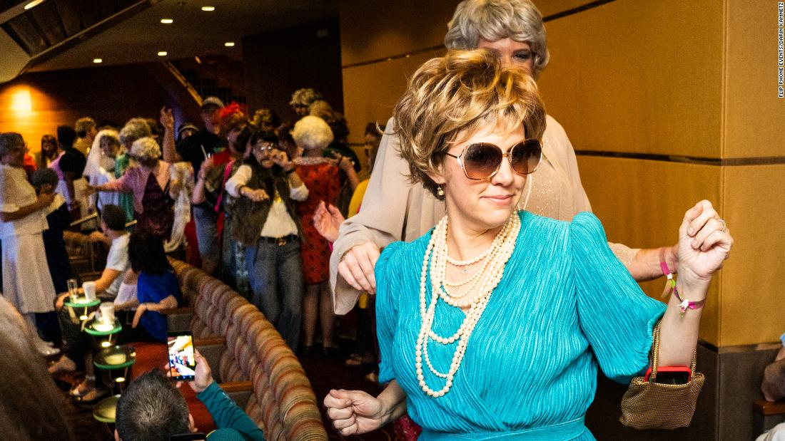 the-'golden-girls'-themed-cruise-was-the-pre-lockdown-party-i-still-miss