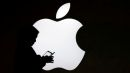 apple's-next-generation-laptops-are-'more-important'-amid-pandemic:-analyst