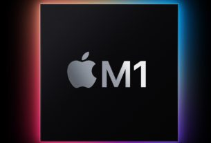 apple-announces-its-first-ever-m1-processor,-coming-to-macbooks-and-macs