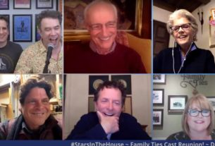 'family-ties'-cast-discuss-whether-the-show-would-work-now