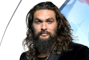 jason-momoa-was-in-debt-after-'game-of-thrones'