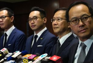 four-hong-kong-pro-democracy-lawmakers-unseated-as-beijing-moves-to-silence-opposition