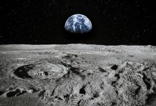 this-company-wants-to-turn-moon-dust-into-oxygen