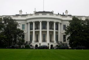 white-house-political-affairs-director-brian-jack-tests-positive-for-coronavirus,-official-says