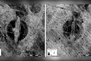 archaeologists-in-norway-find-rare-viking-ship-burial-using-only-radar