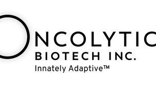 oncolytics-biotech-reports-2020-third-quarter-development-highlights-and-financial-results