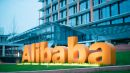 we're-in-a-post-pandemic-market-in-china-where-consumption-levels-are-phenomenally-strong:-alibaba-pres.