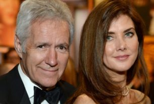 alex-trebek's-widow-jean-offers-thanks-for-support