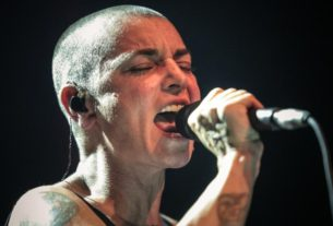 sinead-o'connor-to-enter-a-year-long-treatment-program-for-trauma-and-addiction