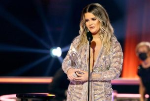maren-morris-celebrated-black-women-in-country-music-at-the-cmas