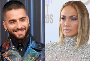 jennifer-lopez-and-maluma-to-perform-together-at-american-music-awards