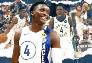 victor-oladipo-asked-'can-i-play-with-y'all?'-to-multiple-teams,-including-knicks,-during-games:-report