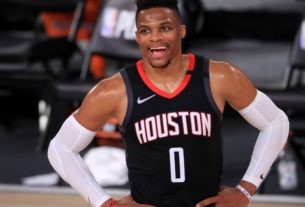10-trade-possibilities-for-disgruntled-houston-rockets-star-russell-westbrook