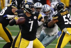 steelers-oc:-it's-as-if-ben-roethlisberger's-been-in-the-room