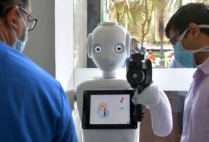 robots-are-joining-the-fight-against-coronavirus-in-india