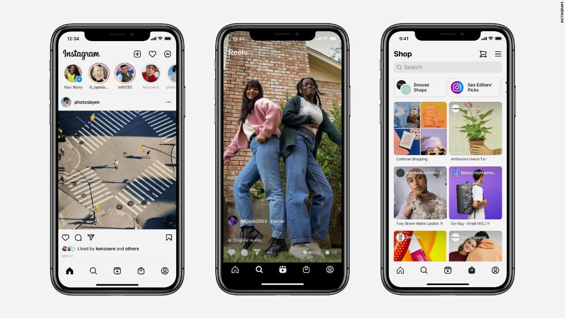 instagram-unveils-biggest-changes-to-home-screen-in-10-years