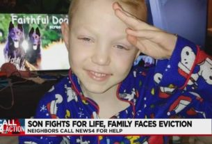 family-with-terminally-ill-son-faces-eviction